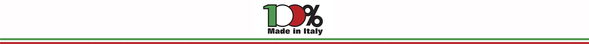 4YOU 100% Made in Italy