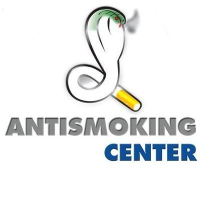 ANTISMOKING CENTER